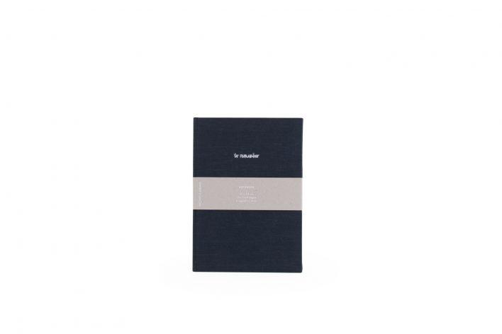 1601278 – Monk & Anna – product – Notebook -wa