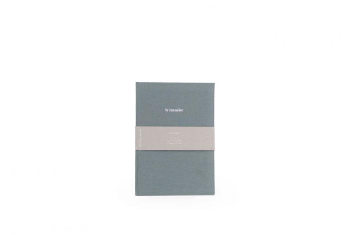 1601281 – Monk & Anna – product – Notebook -wa
