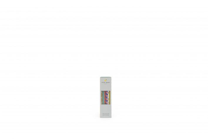 1801246 – Sticky Lemon – pencils
