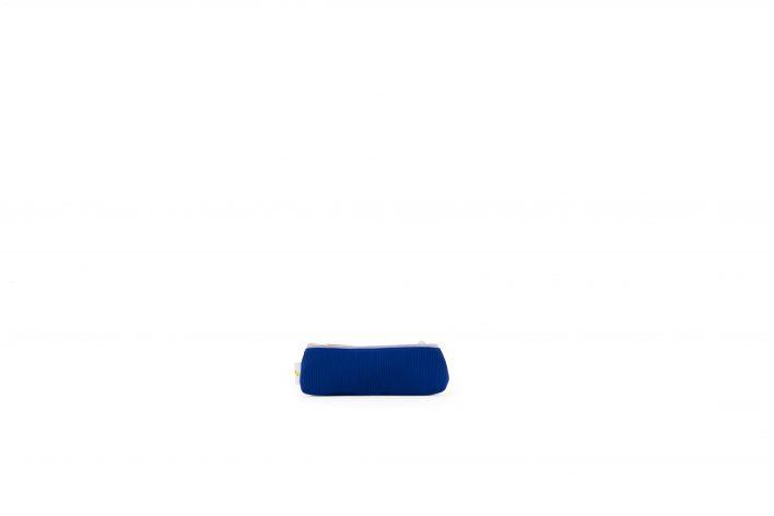 1801535 – Sticky Lemon – pencil case small – sprinkles – lemonade pink _ indigo blue – back
