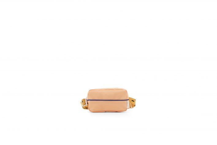 1801539 – Sticky Lemon – fanny pack – sprinkles – Lemonade pink