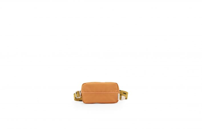 1801540 – Sticky Lemon – fanny pack – sprinkles – Apricot orange