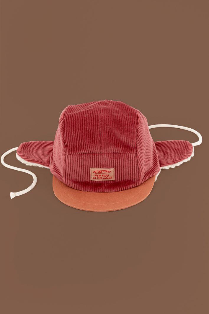 04-cranberry-color-01-1000w