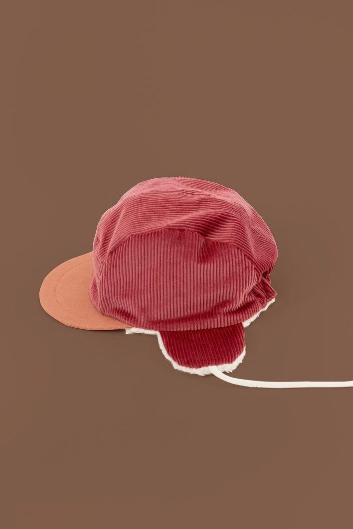04-cranberry-color-02-1000w