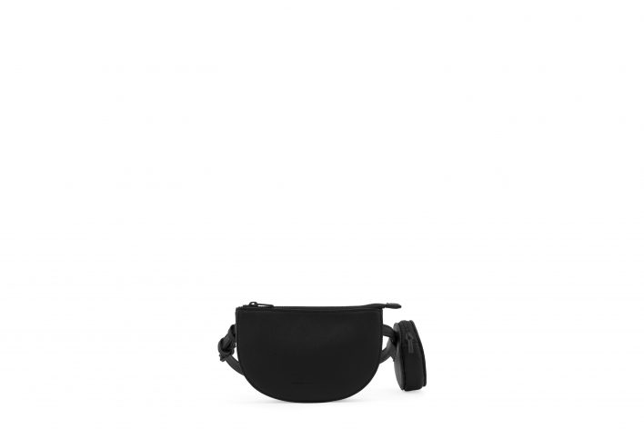 1601407 – Monk & Anna – Belt bag – Black