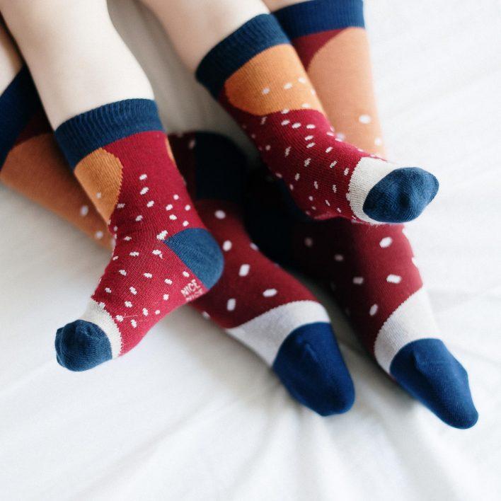 baby kids socks (3)