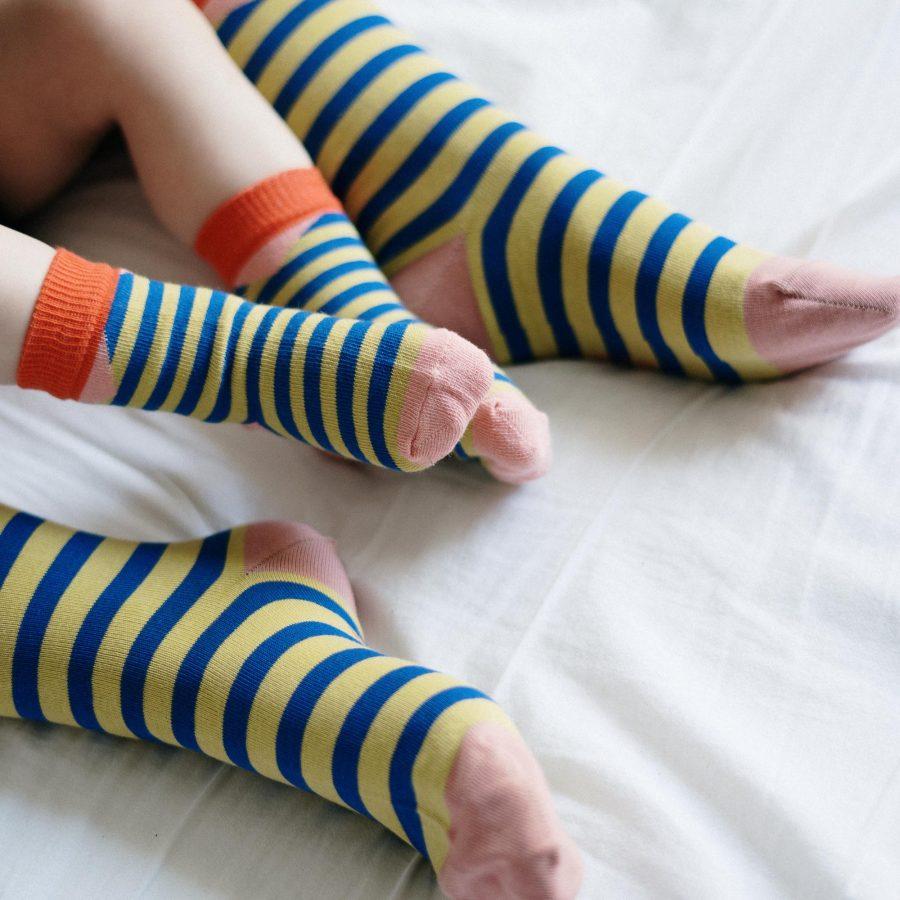 baby kids socks (5)
