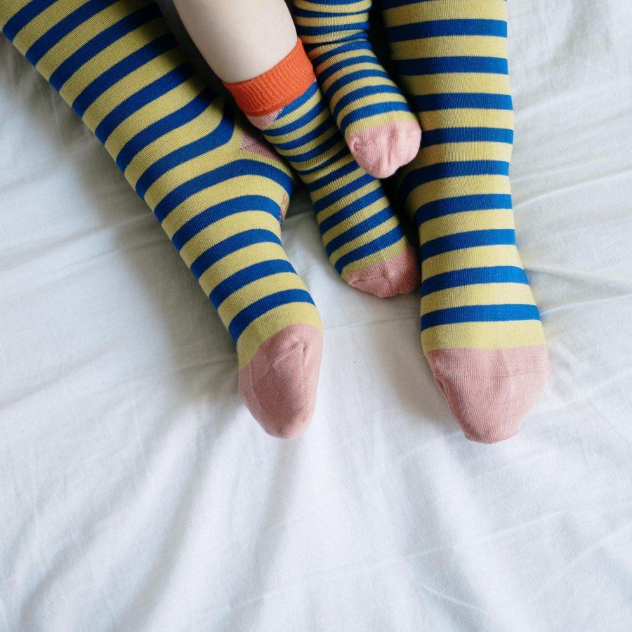 baby kids socks (6)