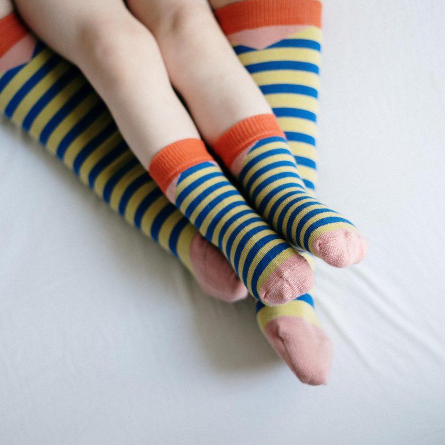 baby kids socks (8)