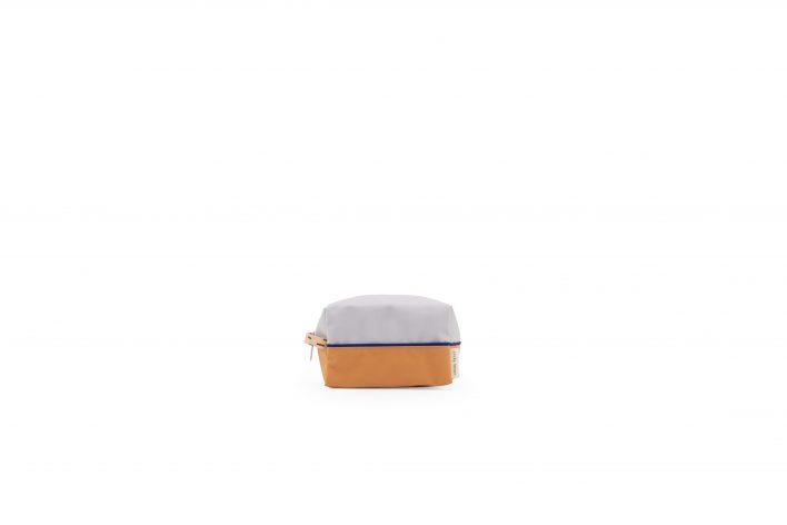 1801574 – Sticky Lemon – toiletry bag – sprinkles – lavender _ apricot orange _ lemonade pink