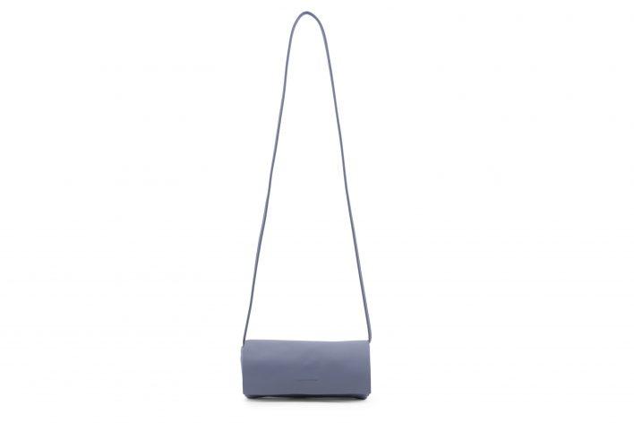 1601453 – Monk & Anna – Full moon bag – Faded blue