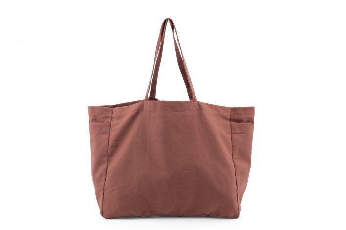 1601489 – Monk & Anna – product – Kyodaina – Brick red