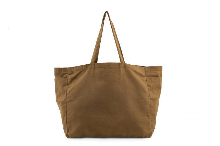 1601490 – Monk & Anna – product – Kyodaina – Khaki (1)
