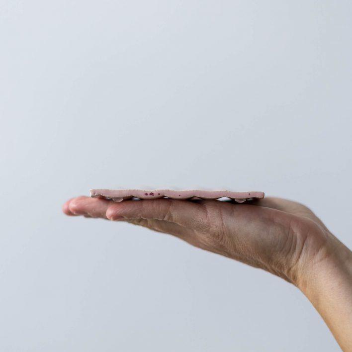 nicenicenice soap dish (11)