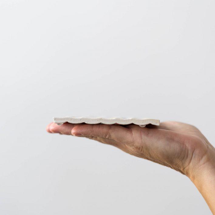 nicenicenice soap dish (13)