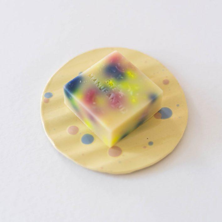 nicenicenice soap dish (42)