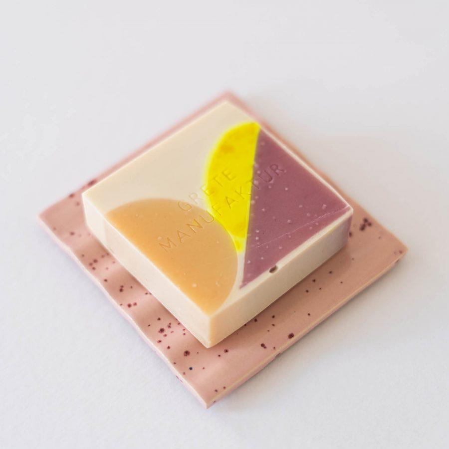 nicenicenice soap dish (7)