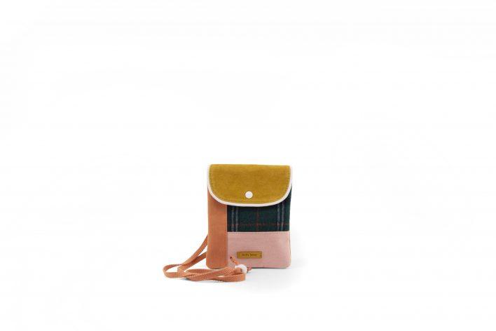 1801678_–_Sticky_Lemon_-_wanderer_-_wallet_bag_-_forest_green_-_front