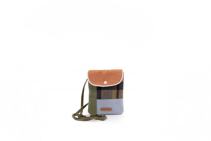 1801679_–_Sticky_Lemon_-_wanderer_-_wallet_bag_-_sandy_beige_-_front