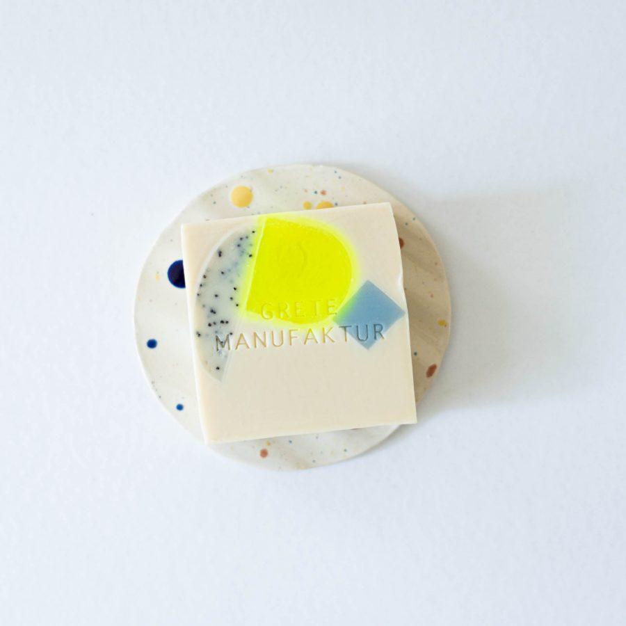 nicenicenice Seifenschalen – Keramik (29)