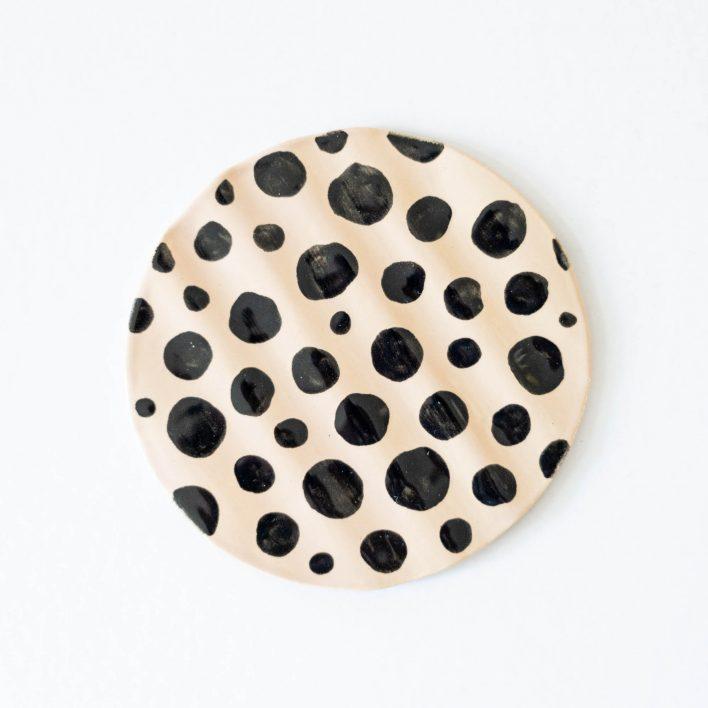 nicenicenice Seifenschalen – Keramik (31)