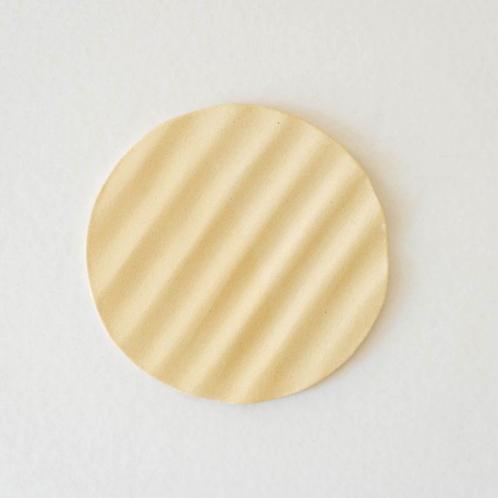nicenicenice Seifenschalen – Keramik (46)