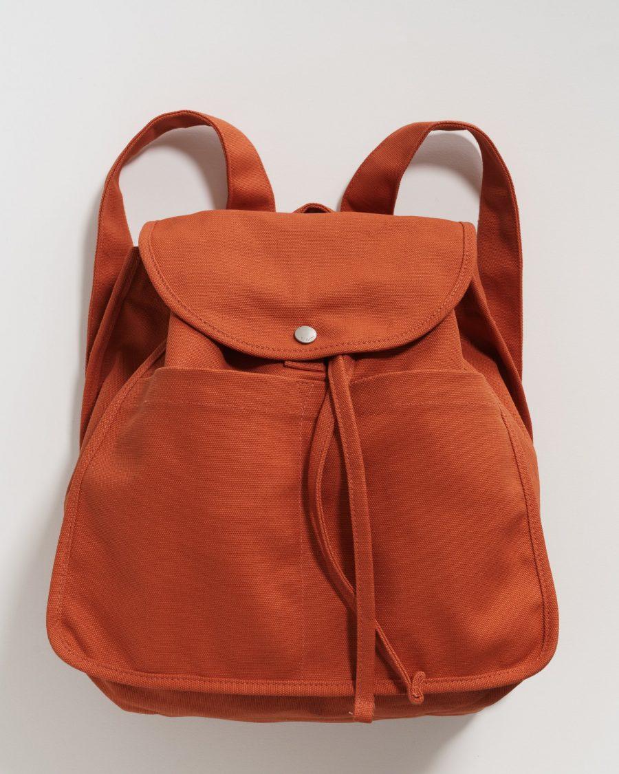 Drawstring_Backpack_16oz_Canvas_Sienna_01_1728x2160_crop_center.progressive
