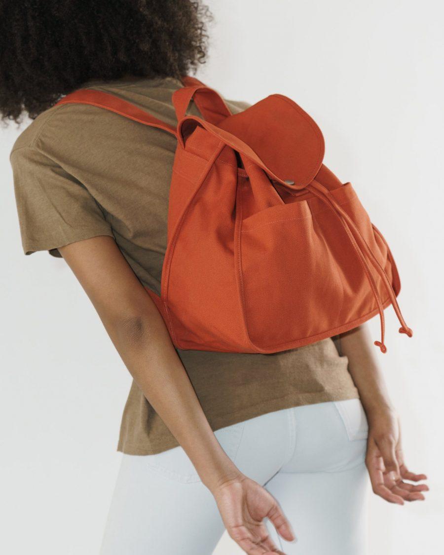 Drawstring_Backpack_16oz_Canvas_Sienna_02_1728x2160_crop_center.progressive