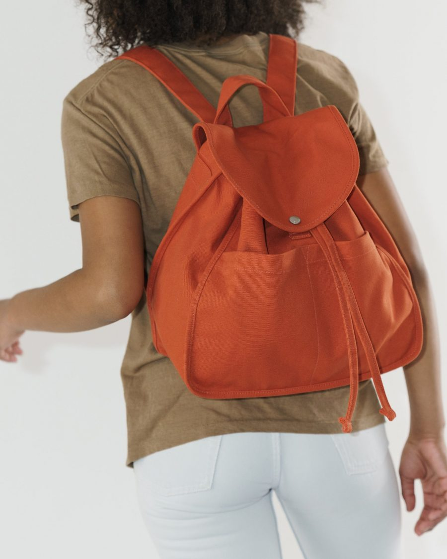 Drawstring_Backpack_16oz_Canvas_Sienna_03_1728x2160_crop_center.progressive