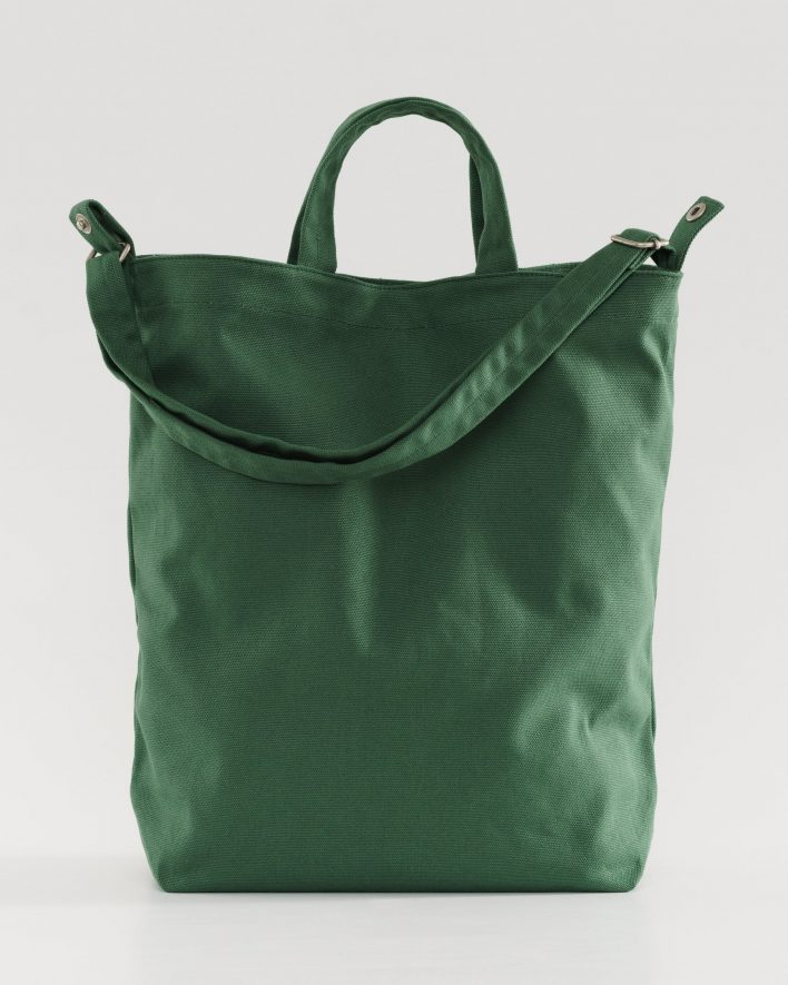 Duck_Bag_2_-_16oz_Canvas_Eucalyptus-01_1728x2160_crop_center.progressive