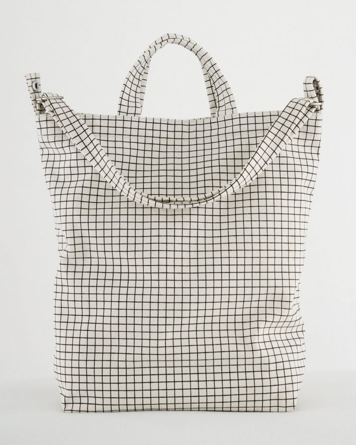 Duck_Bag_2_16oz_Canvas_Natural_Grid-01_58ca9048-73db-4382-b294-06846c78bde0_1728x2160_crop_center.progressive