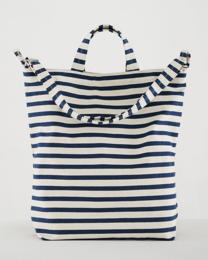 Duck_Bag_2_16oz_Canvas_Sailor_Stripe-01_a49a43fb-c1f8-4e15-a602-0491b80d0379_1728x2160_crop_center.progressive