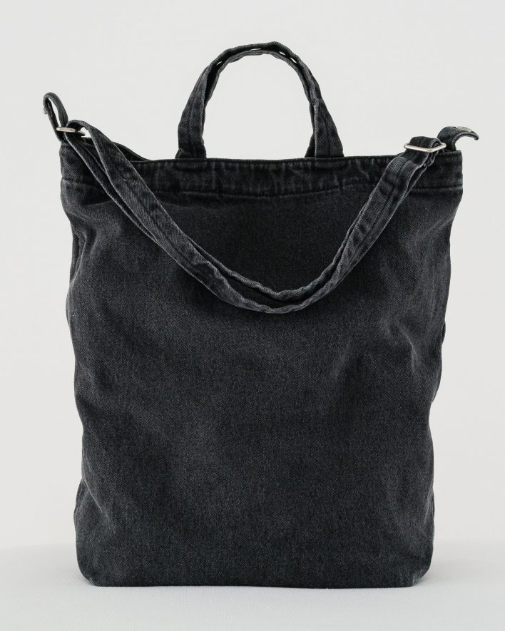 Duck_Bag_2_Denim_Washed_Black-01_3100e56e-c60a-4771-8781-4db3e4db5c30_1728x2160_crop_center.progressive