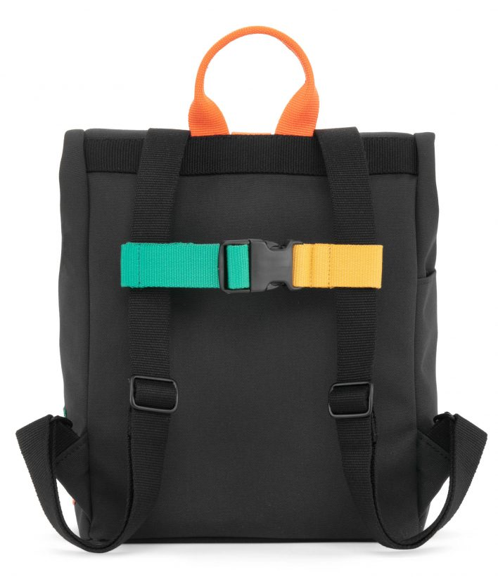 Dusq_mini_black_orange_back