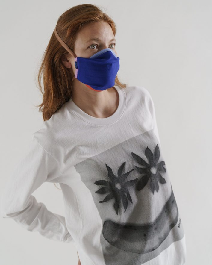 Fabric_Mask_Cotton_Earth_Set_02_1728x2160_crop_center.progressive
