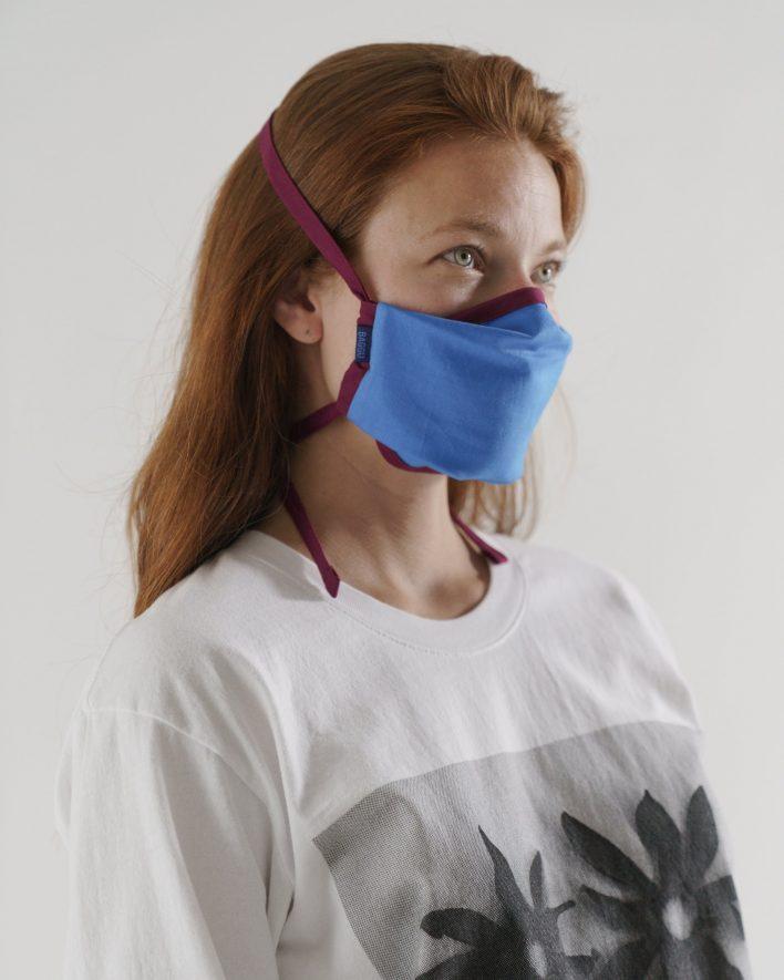 Fabric_Mask_Cotton_Fig_Set_02_1728x2160_crop_center.progressive