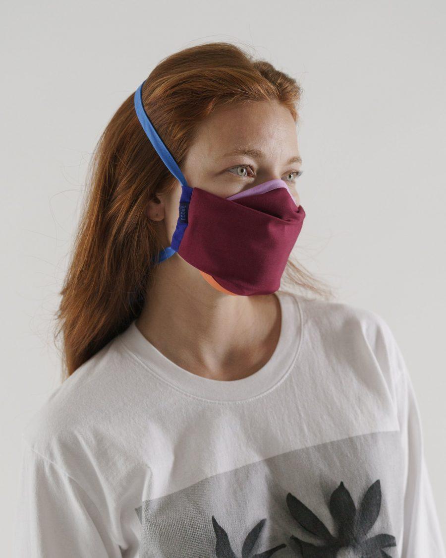 Fabric_Mask_Cotton_Fig_Set_03_1728x2160_crop_center.progressive