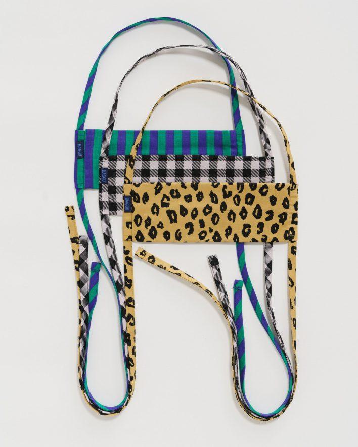 Fabric_Mask_Cotton_Leopard_Set_01_f87e26c0-4747-487b-b919-80ee571a2255_1728x2160_crop_center.progressive