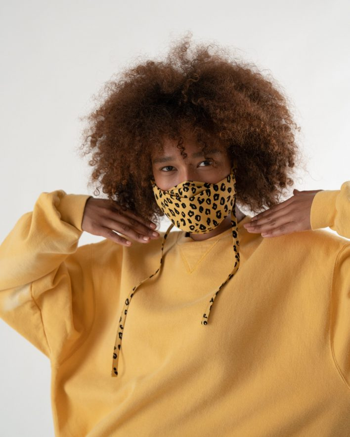 Fabric_Mask_Cotton_Leopard_Set_03_24523f3b-4aea-4f46-9e2f-6456c5a85d31_1728x2160_crop_center.progressive