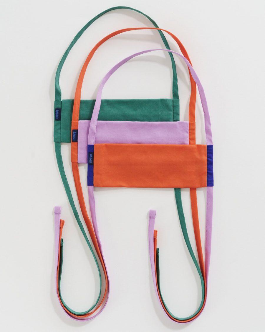 Fabric_Mask_Cotton_Succulent_Set_01_1728x2160_crop_center.progressive