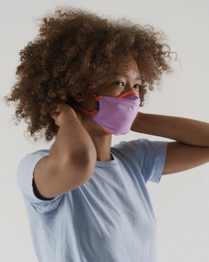 Fabric_Mask_Cotton_Succulent_Set_02_1728x2160_crop_center.progressive