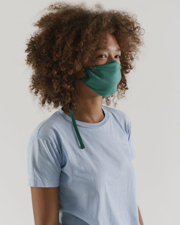 Fabric_Mask_Cotton_Succulent_Set_03_1728x2160_crop_center.progressive