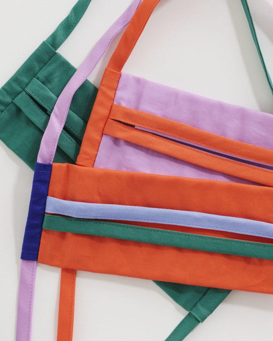 Fabric_Mask_Cotton_Succulent_Set_04_1728x2160_crop_center.progressive