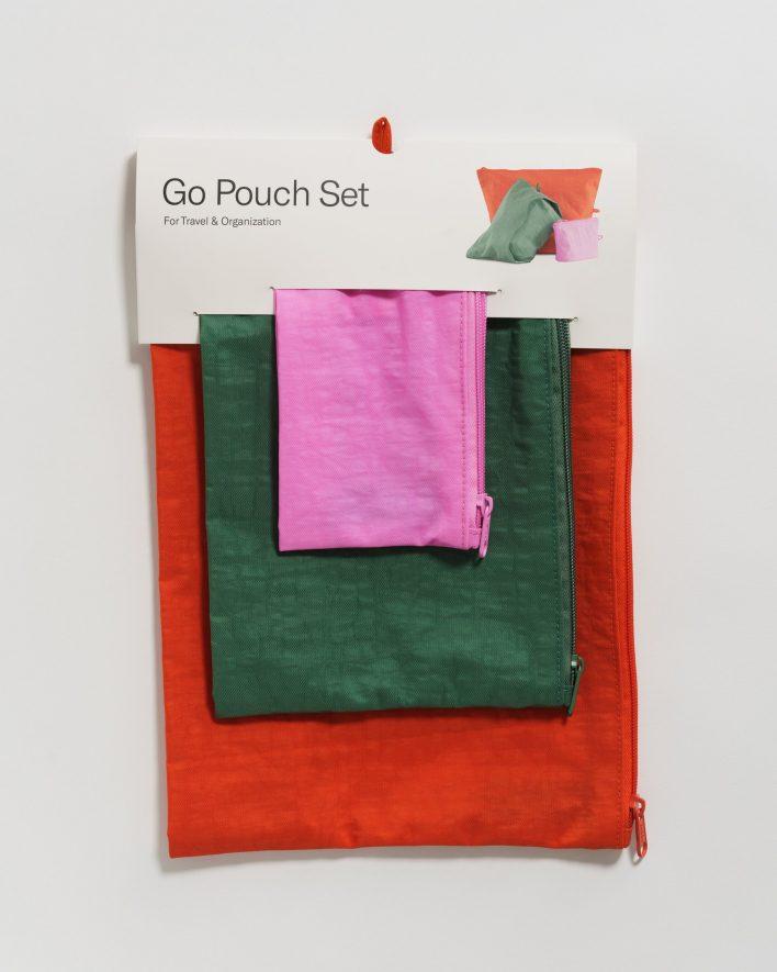 Go_Pouch_Set_-_Heavyweight_Venice_Beach_Set-03_1728x2160_crop_center.progressive