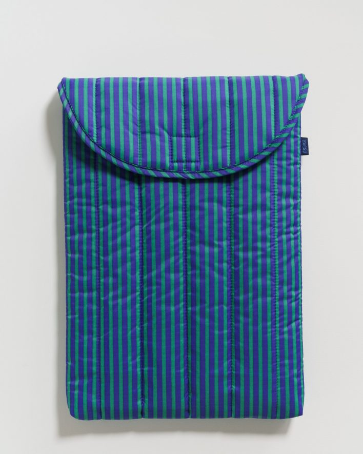 Puffy_Laptop_Sleeve_16__Ripstop_Cobalt_and_Jade_Stripe_01_1728x2160_crop_center.progressive