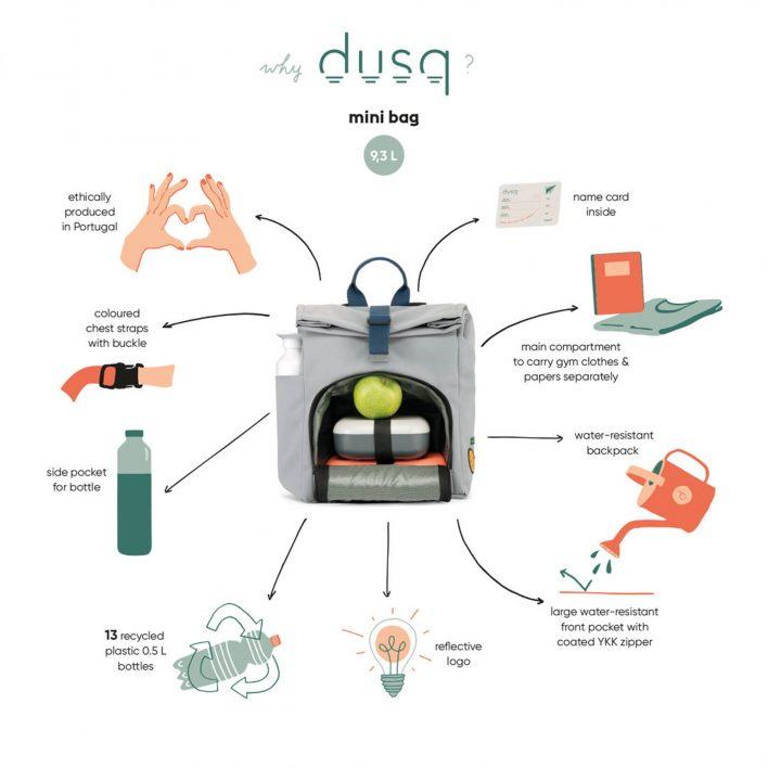 why_dusq-INSTA_minibag