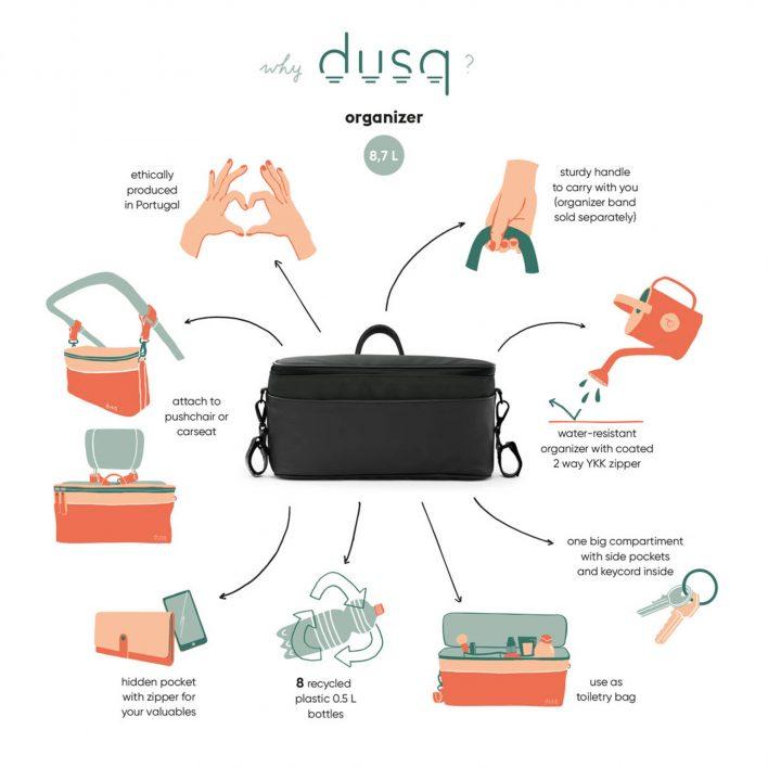 why_dusq-INSTA_organizer