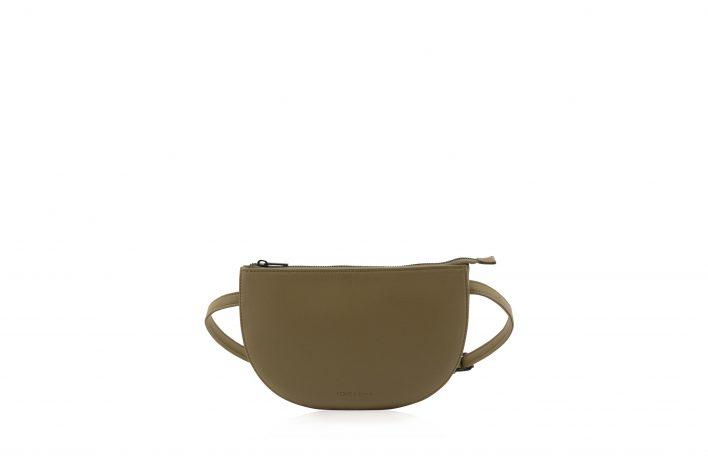 1601509 – Monk & Anna – product – Tsuki beltbag – Olive – 2