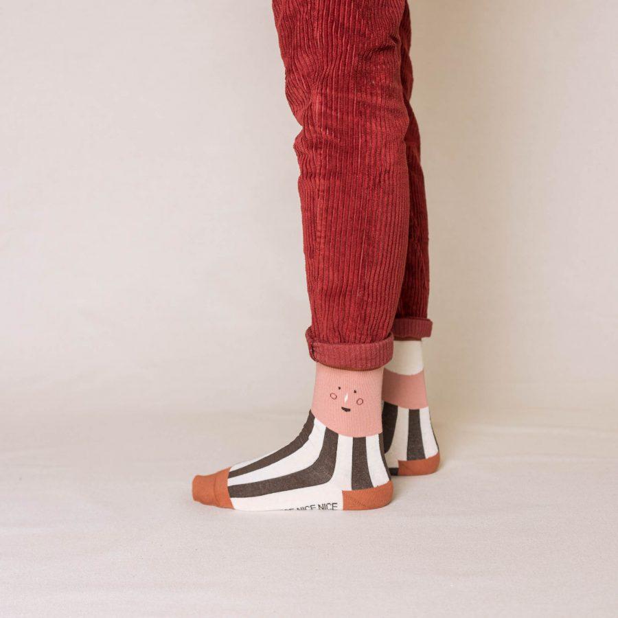 Socks Artist Edition