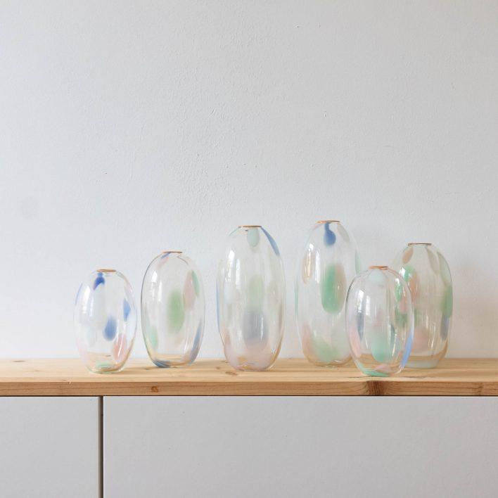 pia hoff vase (12)